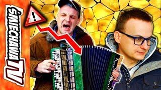 "Kryzys ""u Szwagra"" - Video Dowcip"