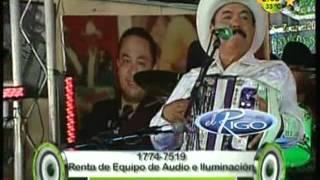 """""""Verdad Que Duele"""" de Joan Sebastian con Kiko Montalvo"""