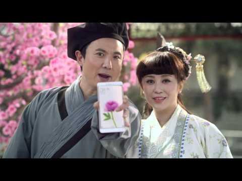 Xiaomi-Mi-Max-video-teaser-Episode-2-
