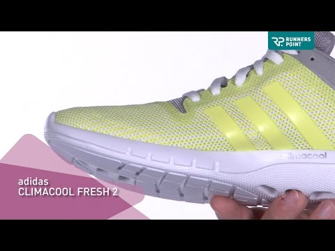 Adidas Climacool Fresh 2