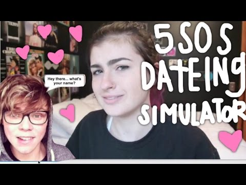 how to write an awesome dating profile