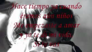 Abrázame-Julio Iglesias