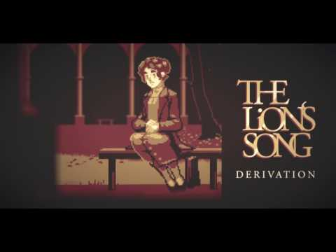 The Lion's Song: Episode 3 - Derivation Launch Trailer thumbnail