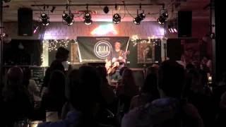 James Taylor -  Live at the Bluebird Cafe, Nashville, TN.