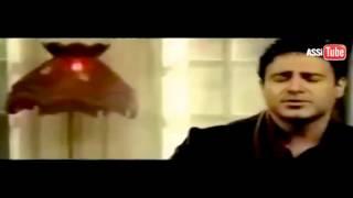 تحميل اغاني Assi El Hallani - Ghaza Jareeha Ya Arab | 2012 | عاصي الحلاني - غزة جريحة يا عرب MP3