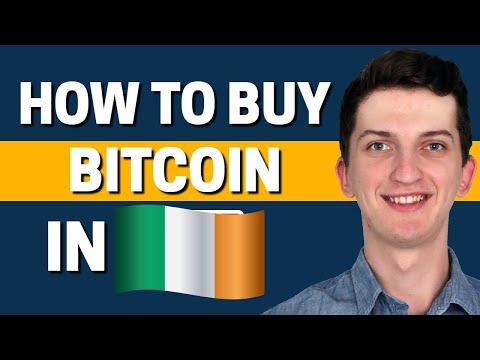 Pirkti ir siųsti bitcoin akimirksniu