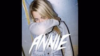 Annie - Heartbeat (Simlish)