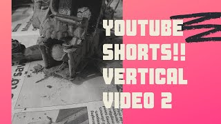 Visit the Channel for more FPV Drone Flying 2 #Shorts #YouTubeShorts
