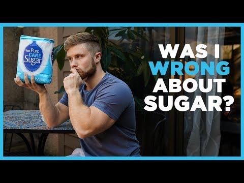 Uu Großeltern Diabetes