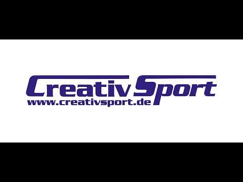 Creativ Sport – individuelle Werbeartikel vom Profi aus Altertheim