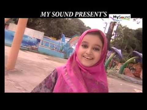 Tumar Rupay Deyona   Akash/Nishi   Bangla New Song   Mysound BD
