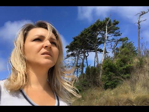 https://www.youtube.com/watch?v=K_pxkfwzQ_o