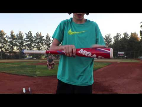MOAB Bats Review