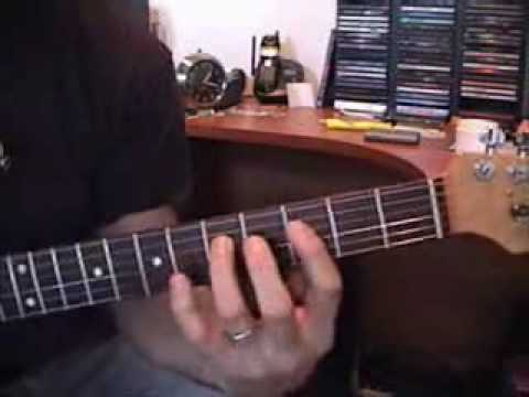 Best way to learn Bass Guitar? By ear or music sheet ...