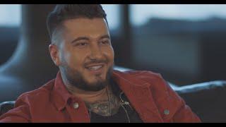 ZENYS - GELOZIA (OFFICIAL VIDEO) HIT 2020