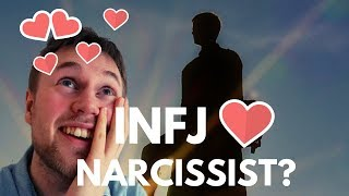 Are INFJs Attracted To Narcissists?