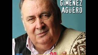 Pico Truncado - Hugo Gimenez Aguero