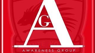 We(Awareness Group)support  Kotoko,We Do Not Support Any Management- Edwin,Awareness Group President