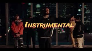 Drake Ft. Rick Ross - Lemon Pepper Freestyle ( Instrumental )