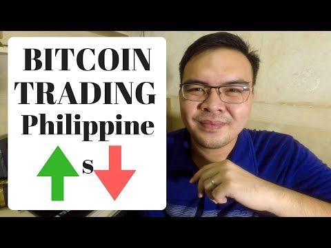 Kaip užsidirbti pinigų parduodant bitcoin