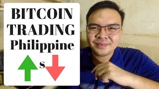 Bitcoin Trading Philippines for beginners tutorial 2018 - Binance Review