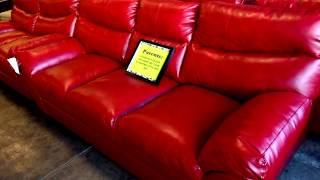 США. Юта. Как сэкономить деньги в Америке. Где купить мебель недорого в Солт Лейк Сити.