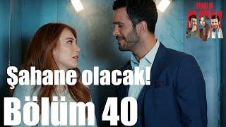 Kiralık Aşk 40. Bölüm - Şahane Olacak!