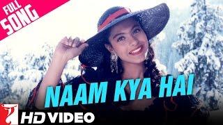naam kya hota hai - 免费在线视频最佳电影电视节目 - Viveos Net