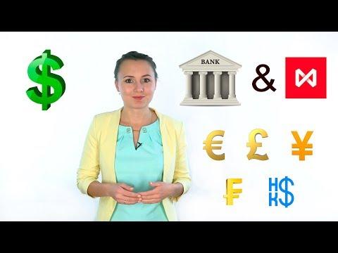 Как заработать деньги в интернете woman