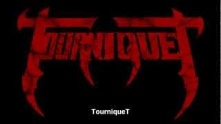 "TourniqueT - ""A Dog´s Breakfast"" Subtitulos en español"