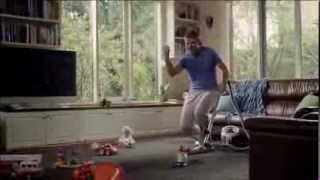 Golf Funny Commercial #128