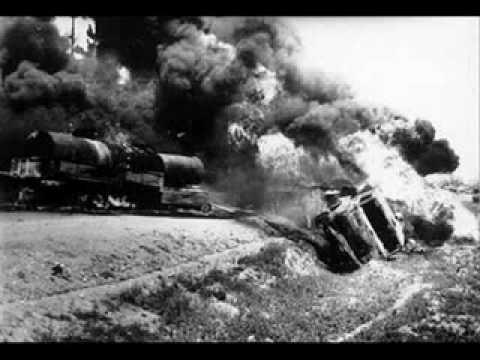 А что Афган (Афганистан военные песни).flv