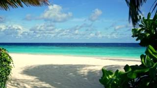 An Idyllic Private Island Holiday - Park Hyatt Maldives Hadahaa