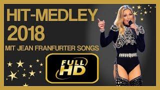 Helene Fischer ♫ HIT MEDLEY 2018 ➤ GOLDENE SCHLAGER In FULL HD