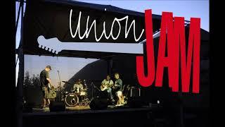 Video Union Jam - JEŠTĚ JEDNOU (feat. Džejn), 2021