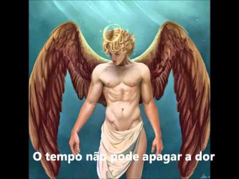 Sharm - Lucifer (Gothic Ballad) - Legenda/Tradução BR