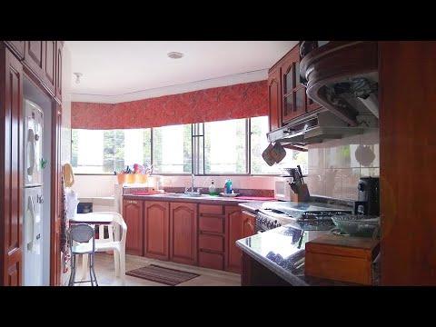 Apartamentos, Venta, Cristales - $480.000.000