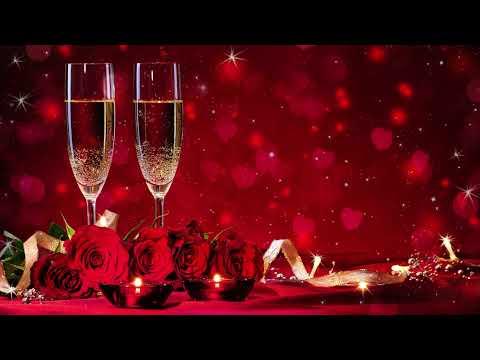 Reggae Love (Valentines Season Edition) AlaineChris MartinRomain VirgoBusy Signal Jah Cure
