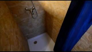 Video del alojamiento El Campito