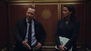 Blue Bloods - Saison 10, ép. 07 - Sneak Peek VO #2