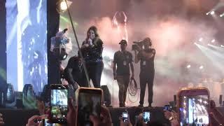 Marília Mendonça   Todo Mundo Vai Sofrer (Festeja Fortaleza 2019)