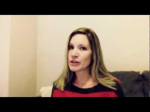 Vidéo de Megan Miranda