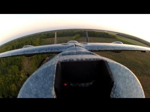 skyhunter-crusing-low-hd-footage