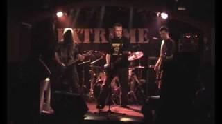 Video Kain 13.06.2009
