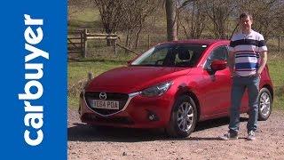 Mazda 2 Price Spec Reviews Promo For January 2019