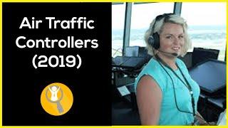 Air Traffic Controller Salary (2019) – Air Traffic Controller Jobs