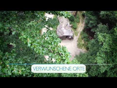 Video of Impuls Romantik