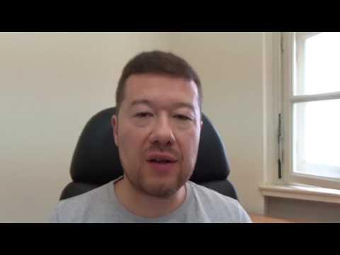 Tomio Okamura: Nové sankce proti Rusku