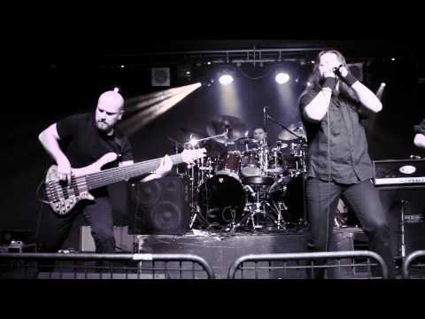 One Second Hotel - One Second Hotel - The Colonists LIVE (Bratislava, SR - 2013/12/