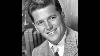 The Best Things In Life Are Free (1948)  - Gordon MacRae
